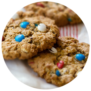 google chrome phase out of third party cookies