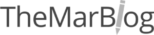 TheMarBlog - Blog on Marketing Trends, News and Insights