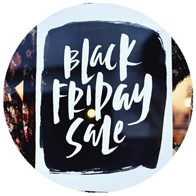 black-friday-sale-window