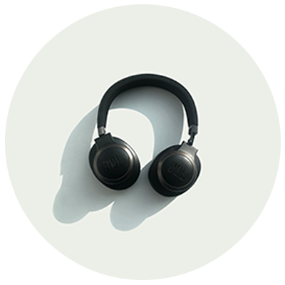 themarblog-spotify-podcasts