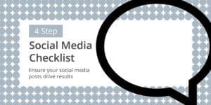 social-media-checklist-themarblog.com