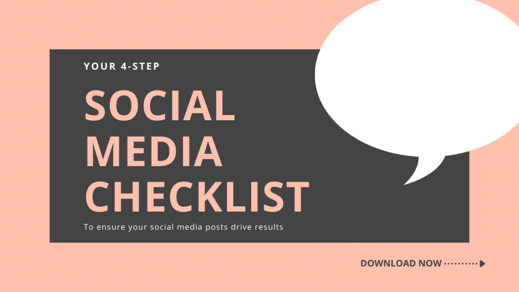 checklist thumbnail-download-now